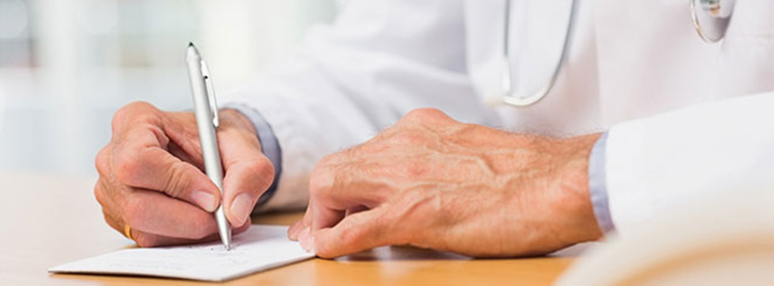 Lifestyle Prescriptions- Integrating Lifestyle Medicine Into the Health Care System