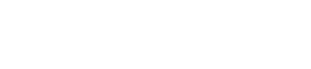 Lifestyle Prescriptions University