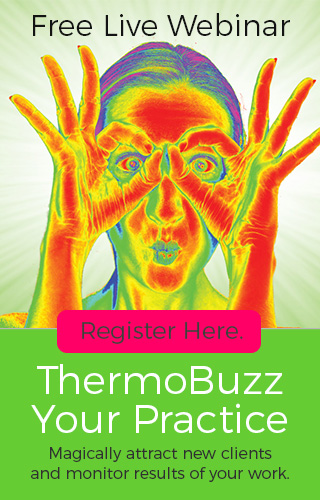 ThermoBuzzer Imaging Webinar