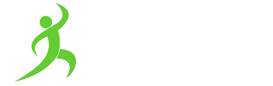 Lifestyle Medicine Summit | Online and Live Conference Spain Dubai