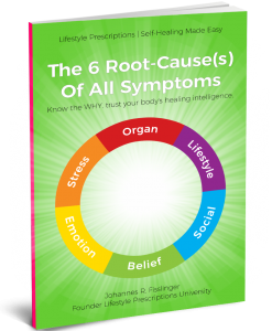 Root cause analysis archives lifestyle prescriptions university ebook the 6 root causes of self healing lifestyle prescriptions university fandeluxe Choice Image